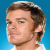 tRomf29 avatara