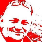 Frenki Booker avatara
