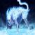 whiteman7 avatara