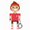 Bitmap avatara