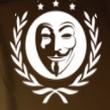 Tibbs avatara