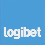 Logibet avatara