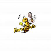 Hornet_bets avatara