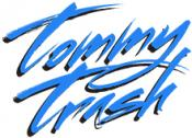 Tommy Trash avatara